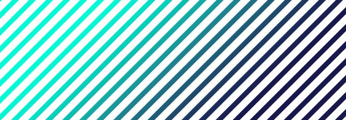 「パターン」の検索結果 - Yahoo!検索(画像)